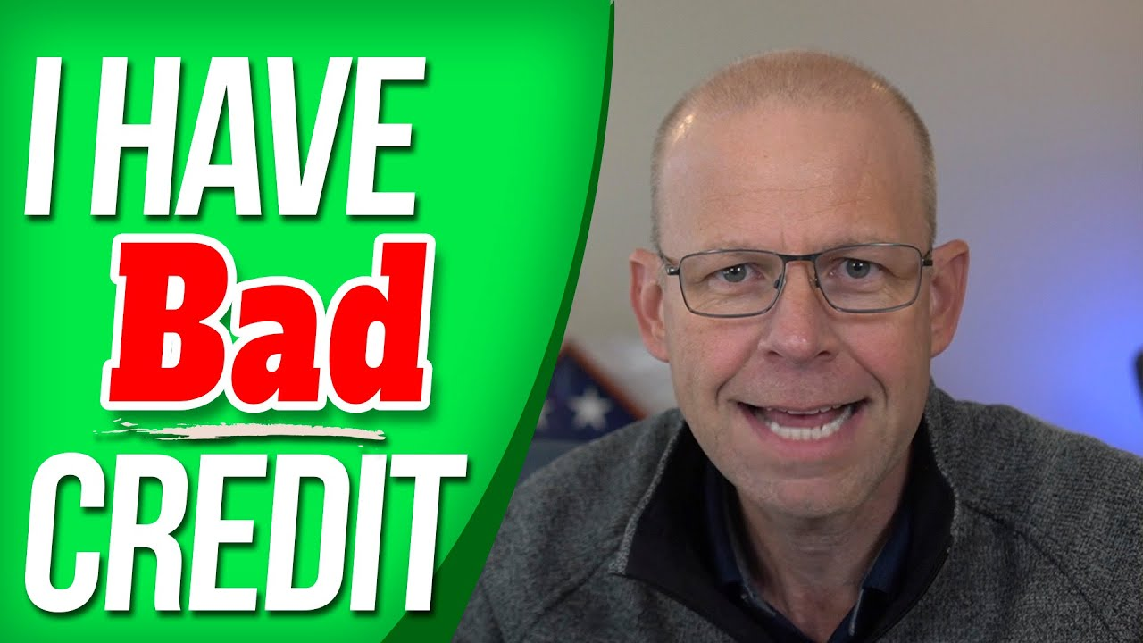 is-744-a-good-credit-score-buying-land-bad-credit-or-no-credit-best-options