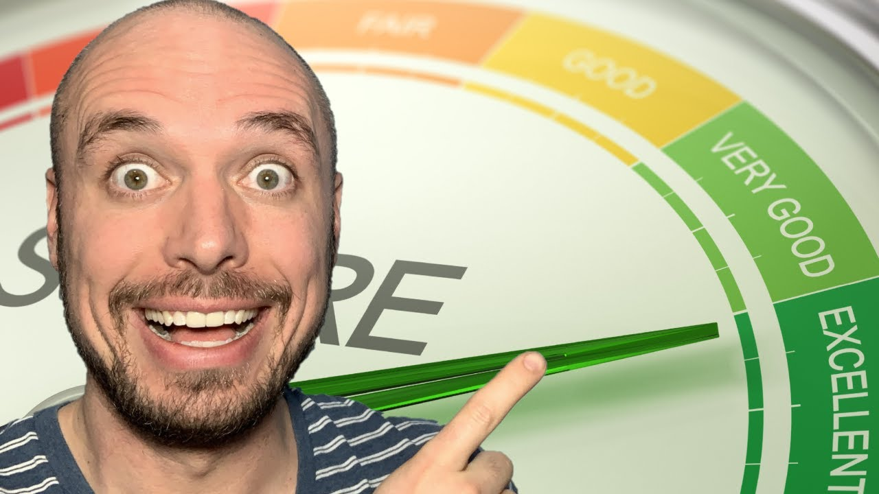 is-742-a-good-credit-score-how-to-fix-your-credit-score-for-free
