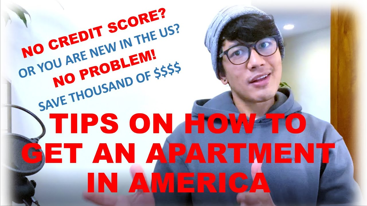 credit-score-652-how-to-get-an-apartment-without-credit-score-or-bad-credit-history-new-migrants