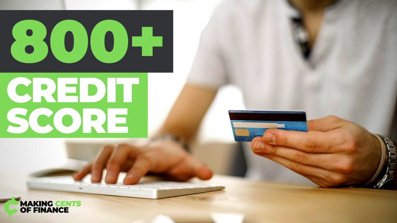 is-639-a-good-credit-score-how-to-increase-your-credit-score-in-2020