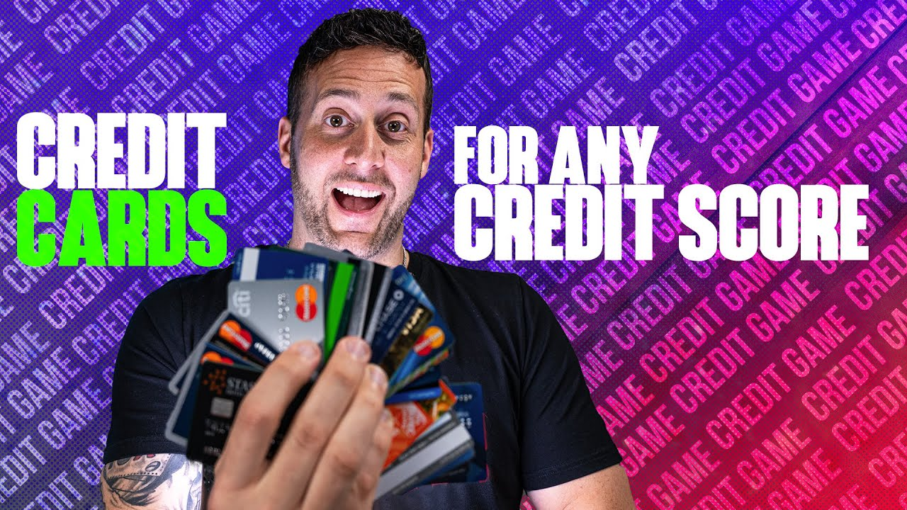 credit-score-of-710-the-best-credit-cards-for-any-credit-score