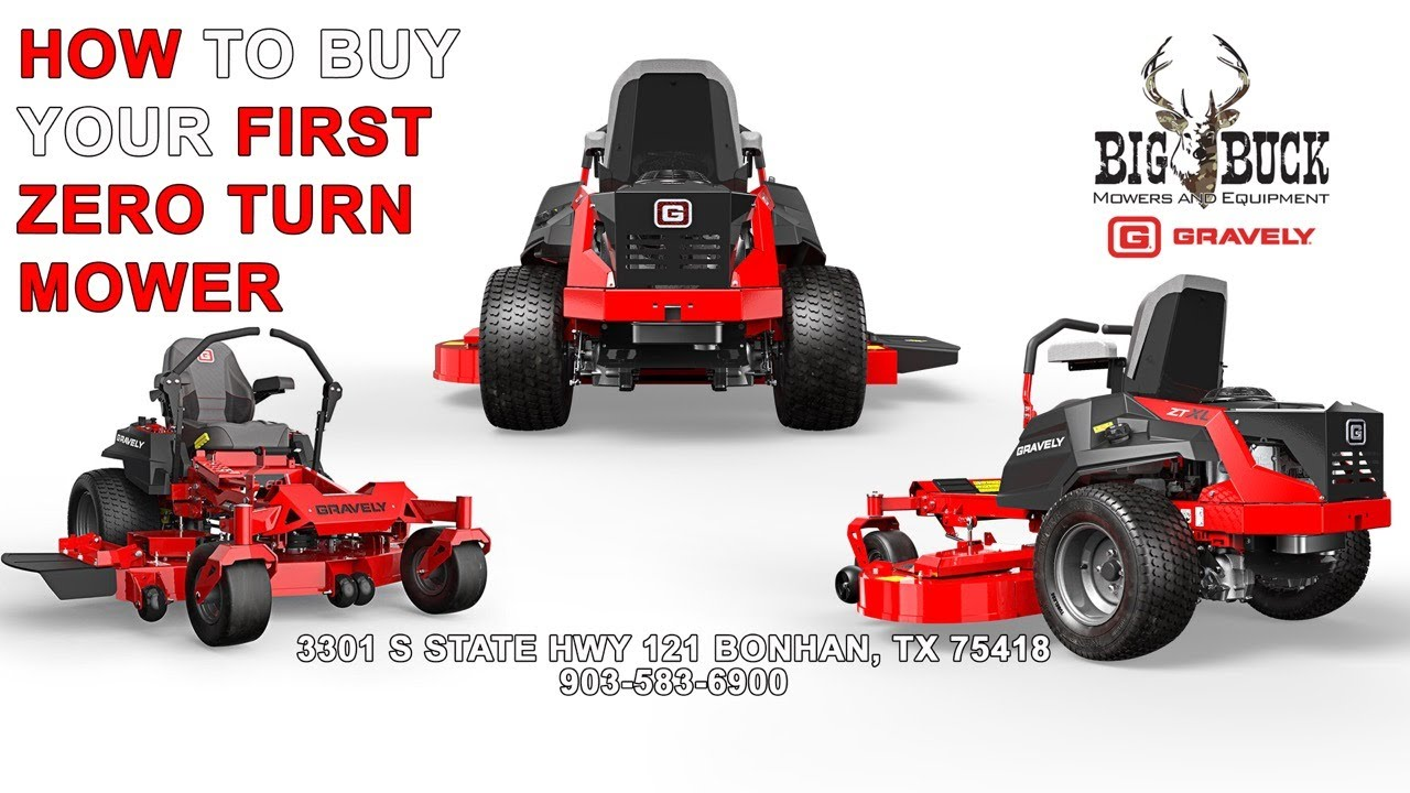 credit-score-691-how-to-buy-your-first-zero-turn-lawn-mower-residential