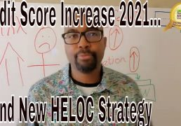 credit-score-778-credit-score-increase-2021-brand-new-heloc-strategy-for-bad-credit