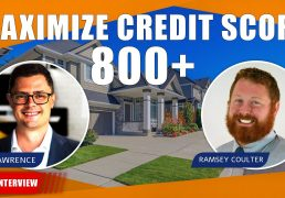 767-credit-score-how-to-maximize-your-credit-score-credit-expert-ramsey-coulter