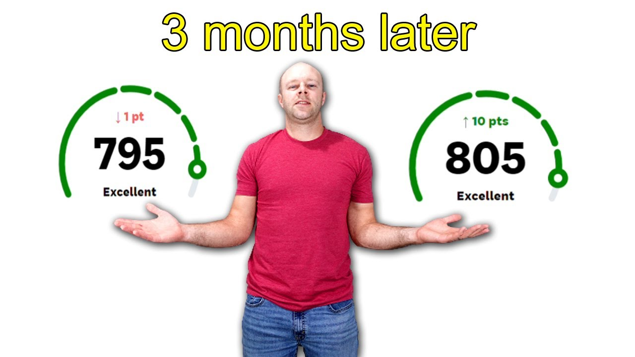 credit-score-795-how-fast-does-your-credit-score-go-up-after-a-hard-inquiry-increasing-your-credit-score