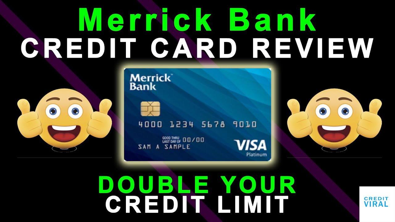 603-credit-score-double-your-credit-limit-easy-approval-guaranteed-credit-limit-increase