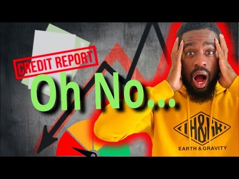 704-credit-score-how-much-my-credit-dropped-after-buying-a-house-credit-for-beginners