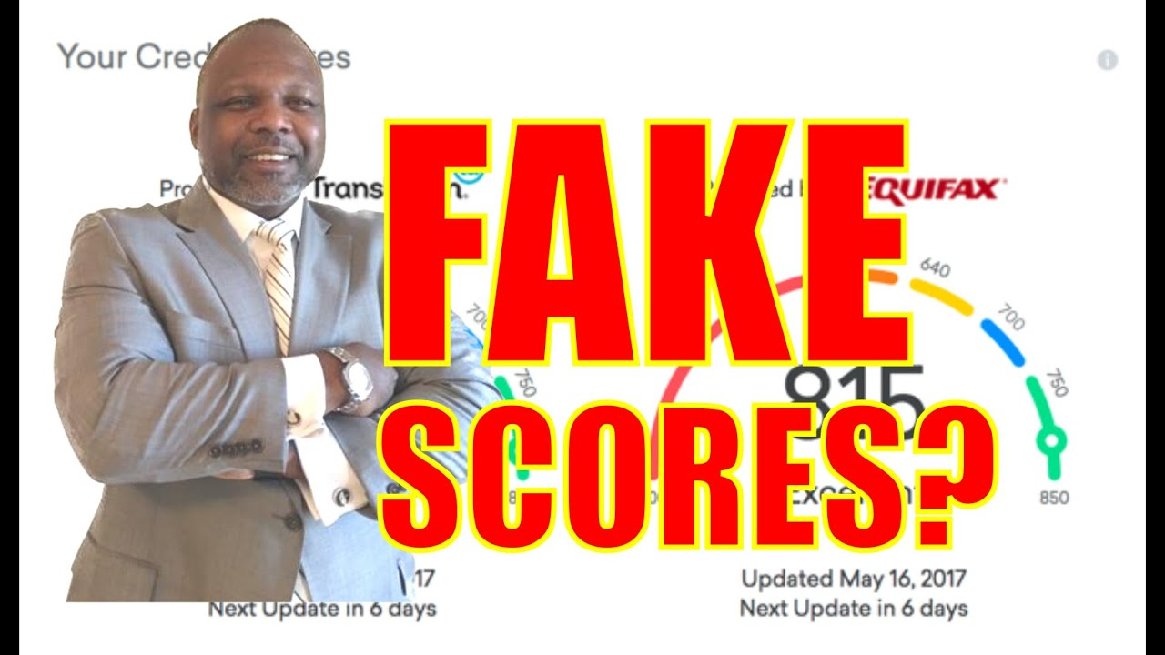 is-751-a-good-credit-score-are-credit-karma-scores-fake-loan-underwriting