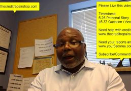 debt-collections-and-credit-repair