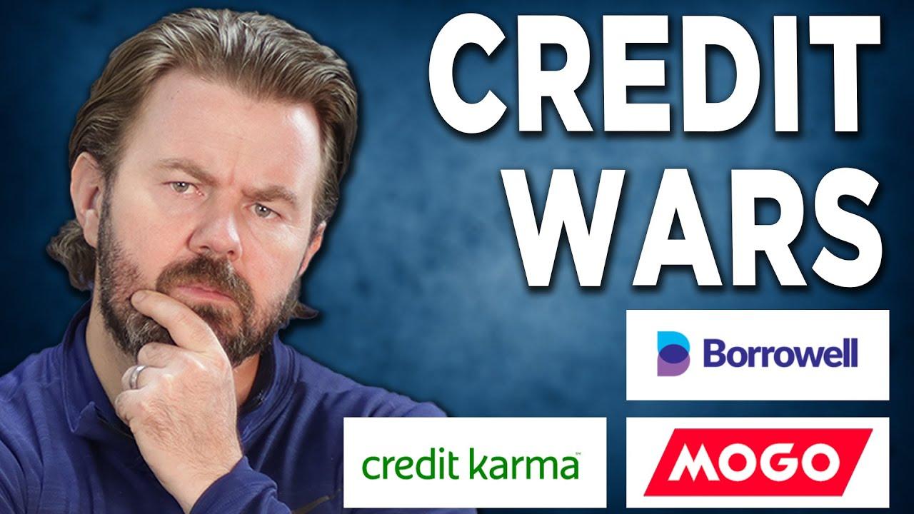 766-credit-score-free-credit-scores-vs-lender-credit-scores
