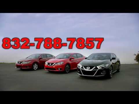 788-credit-score-mike-flores-832-788-7859-credit-auto-sales
