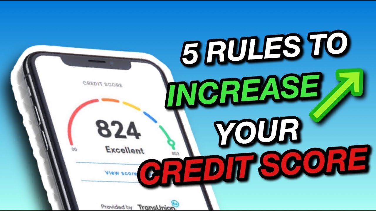 is-753-a-good-credit-score-5-rules-to-increase-your-credit-score-must-watch