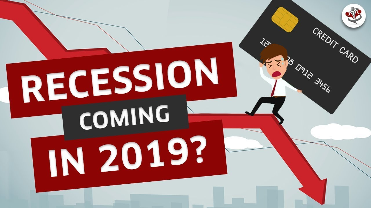 how-credit-card-debt-is-pointing-to-the-next-recession