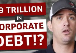 signs-of-an-upcoming-financial-crisis-us-corporate-debt