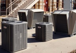 air-conditioning-maintenance-in-st-joseph-mo-4-tips-to-finding-a-pro