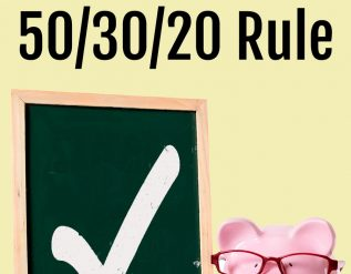 how-the-50-30-20-rule-of-thumb-works-for-budgeting