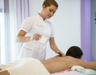 where-can-i-find-facial-treatments-in-kansas-city-clear-advantage-health-and-beauty