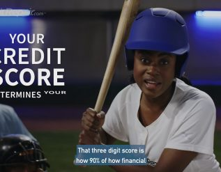 dont-strike-out-because-of-bad-credit