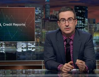 credit-reports-last-week-tonight-with-john-oliver-hbo