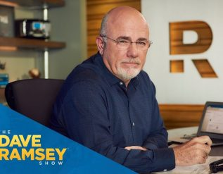 the-dave-ramsey-show-best-of