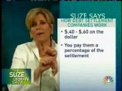 suze-ormans-debt-consolidation-tips