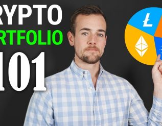 how-to-build-a-cryptocurrency-portfolio-in-2021-step-by-step