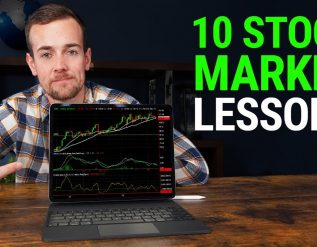 10-best-stock-market-lessons-for-beginners-in-2021