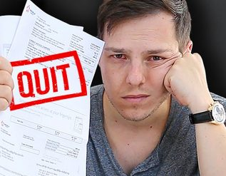 why-40-of-millennials-are-about-to-quit-their-jobs