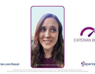 now-paying-for-streaming-services-can-help-raise-your-credit-scores-experian-boost-testimonial