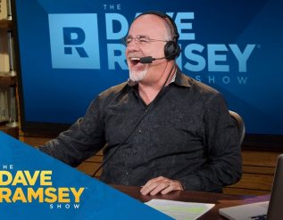 the-dave-ramsey-show-best-of-2