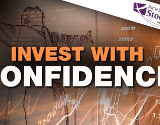 how-to-invest-with-confidence-rich-dad-stockast-final-fades-ep45