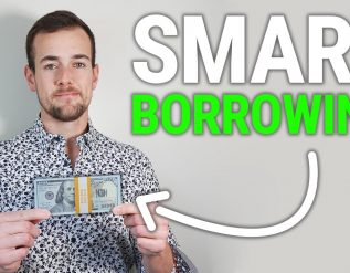top-5-ways-to-borrow-money-in-2021