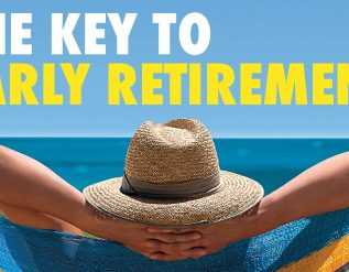how-to-retire-early-in-2021-financial-independence-101