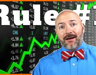 how-to-invest-in-stocks-and-not-lose-money