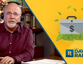 5-things-that-will-make-you-wealthy-dave-ramsey-rant