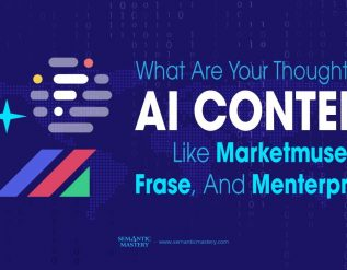 what-are-your-thoughts-on-ai-content-like-marketmuse-frase-and-menterprise