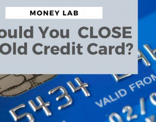 why-closing-a-credit-card-could-hurt-your-credit-score
