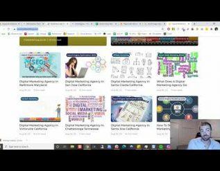menterprise-content-and-pbn-tool-walkthrough
