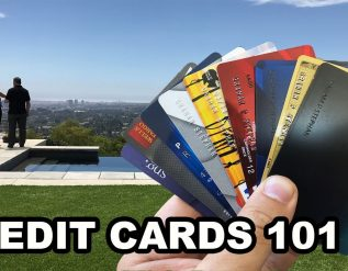 credit-cards-101-how-to-build-your-credit-score-asap-and-leverage-your-money