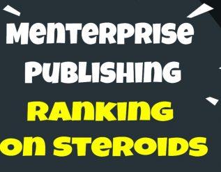 menterprise-publishing-link-building-seo-on-steroids-mass-page-creator