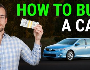 how-to-buy-a-used-car-in-2021-the-ultimate-guide