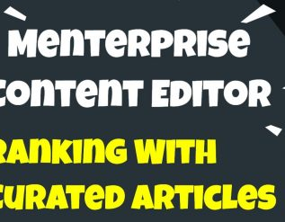 menterprise-content-editor-ranking-with-curated-articles