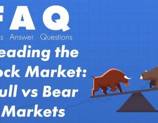 bear-market-vs-bull-market-how-to-invest