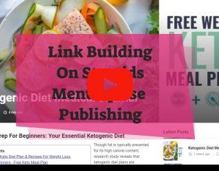 link-building-how-to-get-powerful-backlinks-till-2026-menterprise-publishing