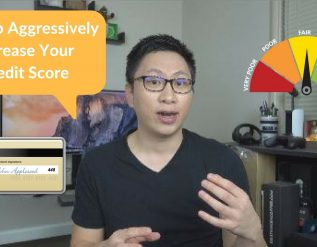 how-to-dramatically-increase-your-credit-score-short-term-strategy