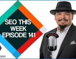 seo-this-week-episode-141-a-real-test-of-menterprise