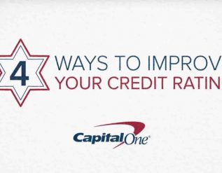 capital-one-4-ways-to-improve-your-credit-score