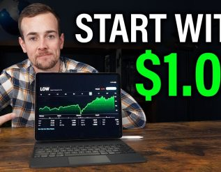 stock-market-for-beginners-2021-the-ultimate-guide-to-investing