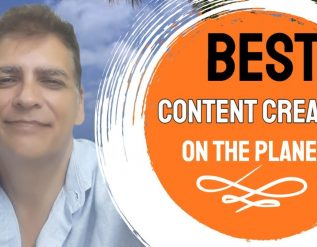 best-content-creator-on-the-planet-menterprise