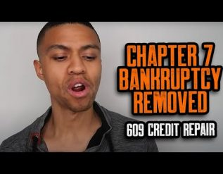 chapter-7-bankruptcy-removed-how-to-use-non-response-letters-remove-all-negative-items-800